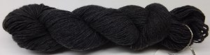 worsted-03
