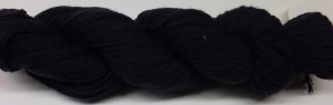 worsted-05