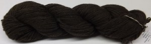 worsted-06