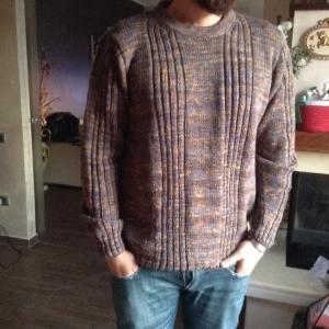 maglia-uomo