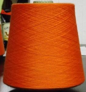 2-56-arancio
