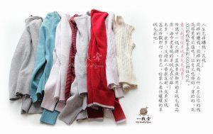 weibo1600x600-b
