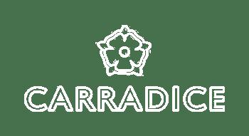 Carradice Logo