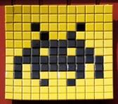 8-Bit-Haus