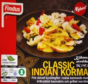 Fertig-Curry