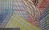 Struktur II