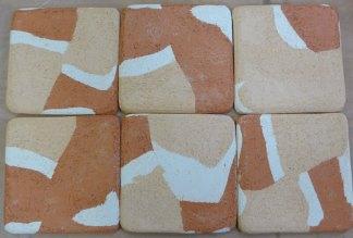 agateware handmade tiles2