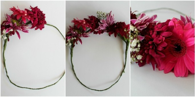flowercrowncollage