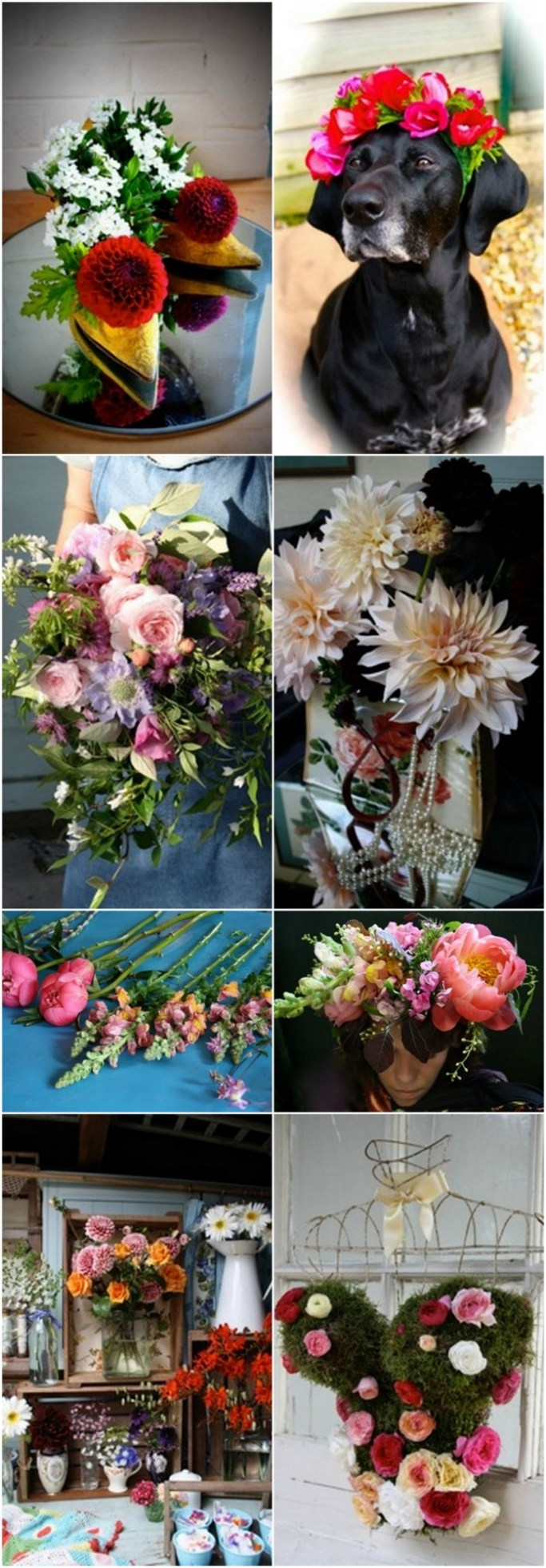 floral_circus_3