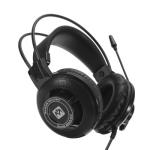 MantisTek GH1 Auriculares para juegos