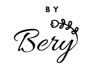Firma-by-Bery.png