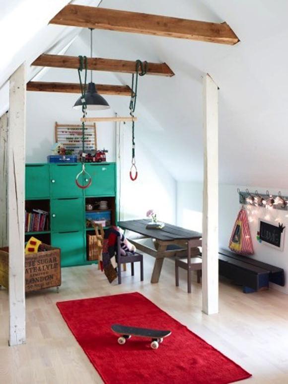 12 Ideas For Indoor Play Handmade Charlotte
