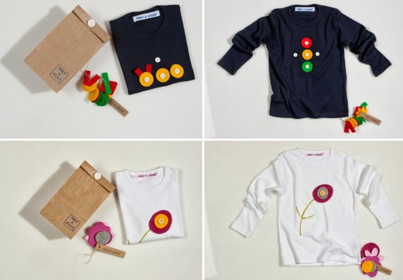 Image result for HOW TO DIY KIDS CUSTOM T SHIRT DESIGNS AND ARTWORK