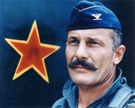 Mustache legend