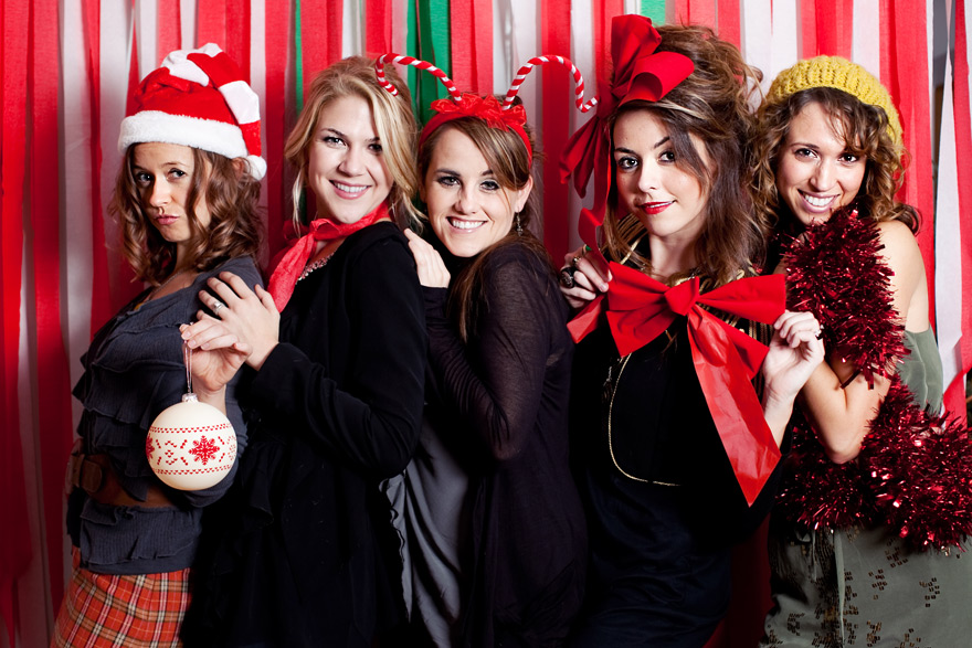Christmas_Photobooth_01