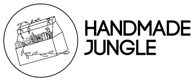 Handmade Jungle