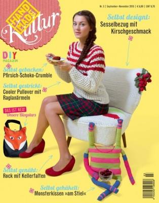 https://i2.wp.com/www.handmadekultur.de/shop/media/handmade-kultur-magazin-3_2013-314x400.jpeg