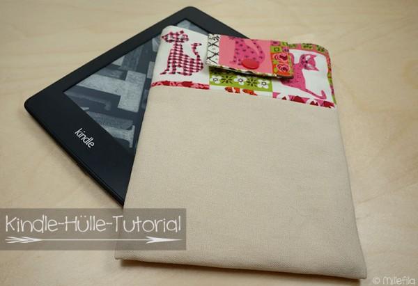 Kindle H 252 Lle Ebook Reader H 252 Lle Handmade Kultur