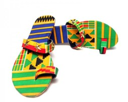 Kente-Slippers-_25-600x600