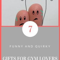 Know About the Best Gifts for Fitness Enthusiasts in the World
