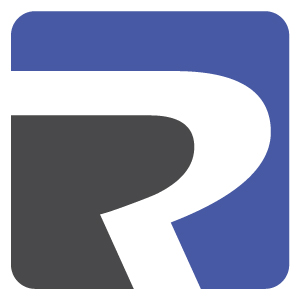 Ratakan - Marketplace Produk Digital Indonesia