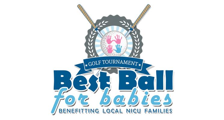 Golf Tournament Lockeford