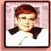 Galina Soroka - Cheirologist from Petropavlovsk
