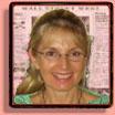 Jen Hirsch - Cheirologist