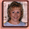 Myrna Lou Goldbaum - Palmistry & Soul mate specialist