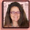 Odette Dumas - Chirologist in Venezuela