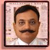 Upendrasingh Bhadoriya - Palmist from Ahmedabad