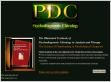www.pdc.co.il - website presented by chirologist Arnold Holtzman (Israel).