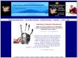 www.palmistryinternational.com - website presented by palmist Sue Compton (England).