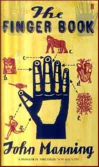 The finger book