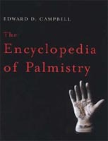 The Encyclopedia of Palmistry.