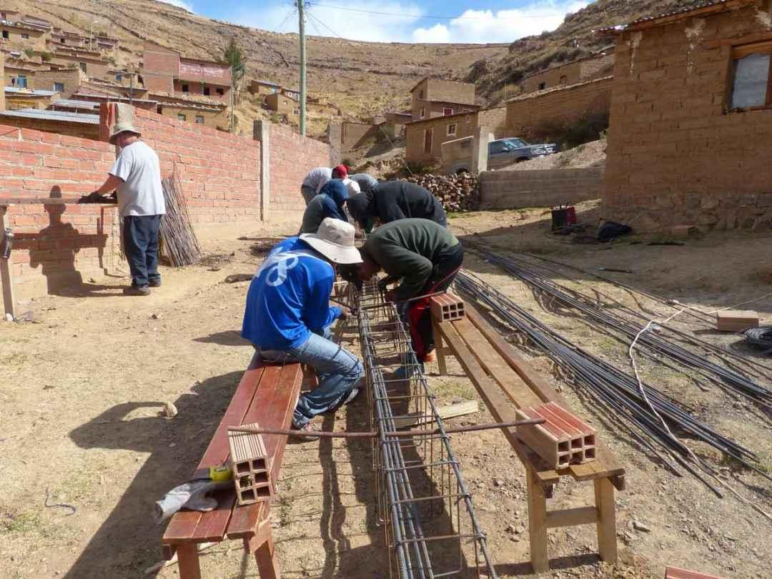 Bolivia_Jim (4)