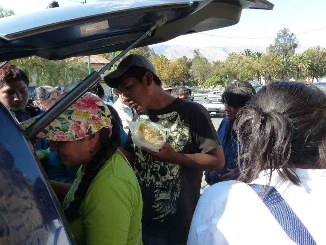 Bolivia_Jim (7)