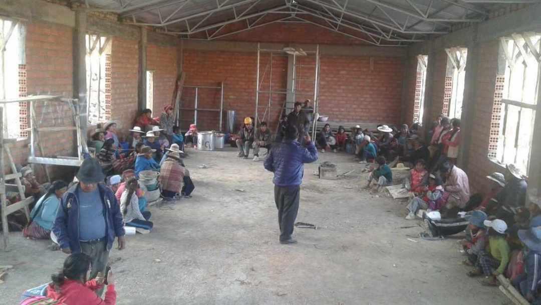 bolivia (1)