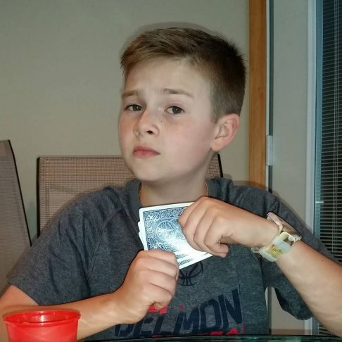 Pictures of Jet Jurgensmeyer