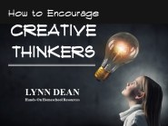 how-to-encourage-creative-thinkers