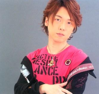 tachibanashinnosuke(1)