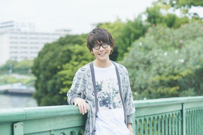 natsuki hanae solo