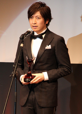 onod-main-actor-award
