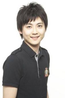 Yuki Kaji in 2007