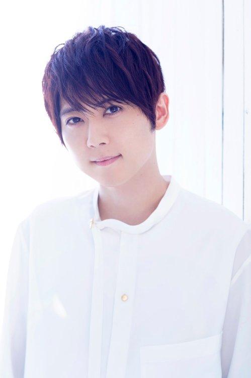 Yuki Kaji profile 2020