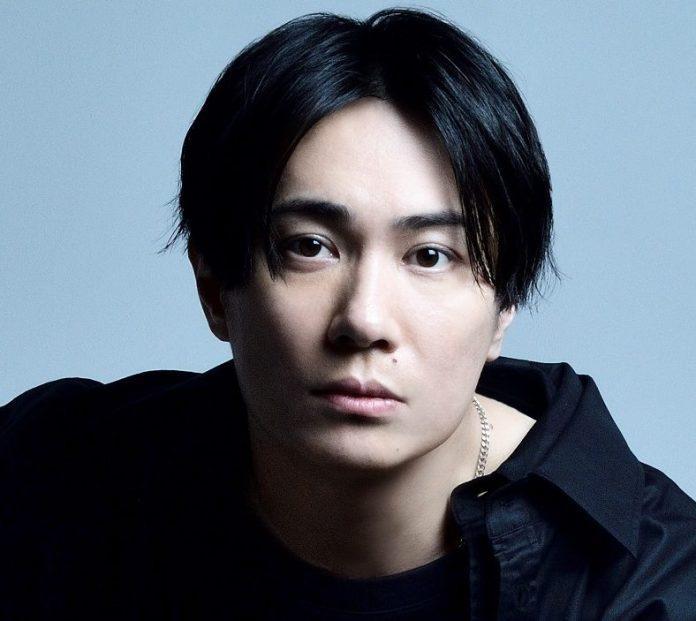 Tatsuhisa Suzuki 2020 profile