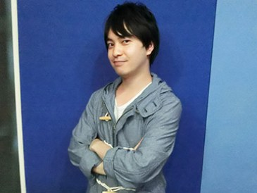 MAN TWO MONTH RADIO Kobayashi Yusuke no Starry Night