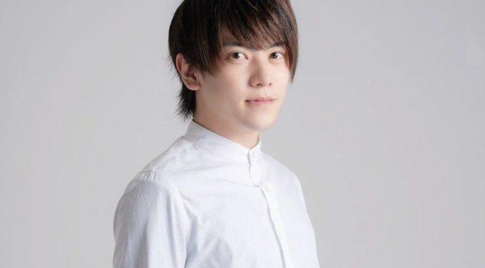 Tsubasa Sasa
