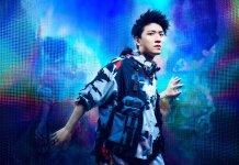 Tasuku Hatanaka Promise for the future