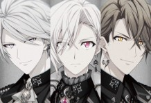 TRIGGER LIVE CROSS VALIANT
